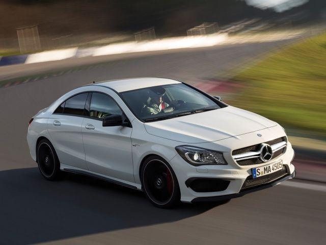 [Resim: alb_63_27_New-Mercedes-CLA-45-AMG-10%5B2%5D.jpg]
